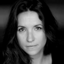 Chantal GENERMONT - ENEDIS