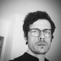 Arnaud Merle - af83