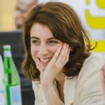 Hélène RATTI - Bpifrance