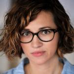 Virginie Caubet - TRANSDEV