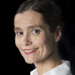 Elisabeth Gaillarde - COLAS