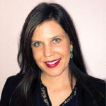 Claire  Greco - Véolia