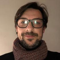 Olivier Benoist - Macsf