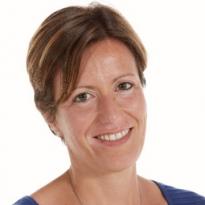Audrey  GOUTILLE  - Alinéa