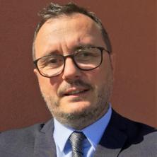 Christophe CHARBONNIER