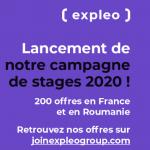 Alice MAHOU - Expleo France