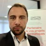 Philippe DUBOIS - 2S2I Solutions & Services Sud-Est