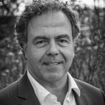 Luc Chatel - Plateforme automobile, Filière Automobile & Mobilités