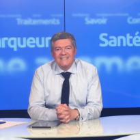Jean-Claude DUROUSSEAUD - JCD&B NETWORKING