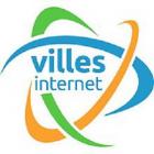 Mathieu VIDAL - Internet Cities