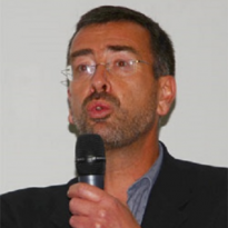 Pascal FLAMAND - Telecom Valley