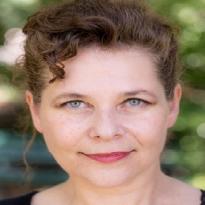 Sophie Lacour - Advanced Tourism