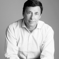 Pierre GRAND DUFAY - Tertium Management