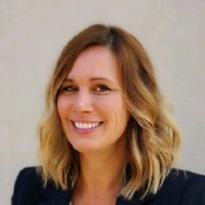 Sophie DELMAS - Pôle Emploi