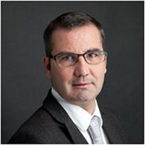 Jérôme GRANDIDIER - LUXFACTORY