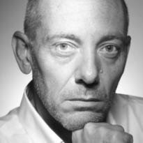 Vincent Garrigues - MEROE GLOBAL