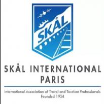 Skål International Paris - Skål International Paris