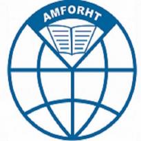 AMFORHT ONG - AMFORHT ONG