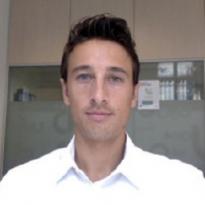 Laurent BLANCHARD - ARKEA Banque Entreprises et Institutionnels