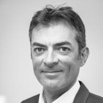 Morgan CARVAL - Arkéa Banque Entreprises et Institutionnels