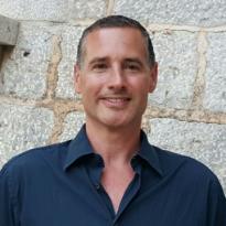 Lee Essner - Jukin Media
