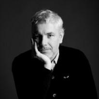 Mathias Ohrel - m-O