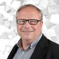 Christoph Besmer - Swiss Business Hub