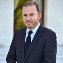 Christophe Lecourtier - Business France
