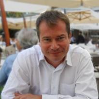 Sylvain Goussot - Bouygues Telecom