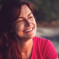 Muriel PONTAROLLO - French Tech Polynésie