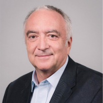 Jean-Michel RAICOVITCH - ADETEM