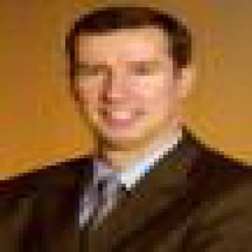 Eric BEAUREPAIRE - BSA (Business Software Alliance)