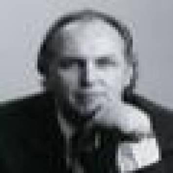 Serge GUTNICK - Club de la Vente à Distance et du marketing direct - Est