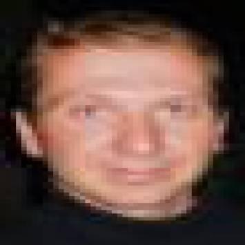 Eric MAZOYER - MedMultimed