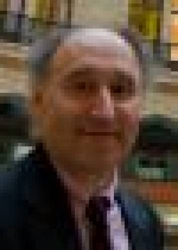 Georges FISCHER - APECA