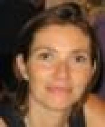 Alice GAUBERT - IRRIJARDIN