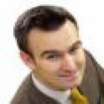 Jean-Christophe UHL - Thinktank Économie Numérique pour l'Alsace