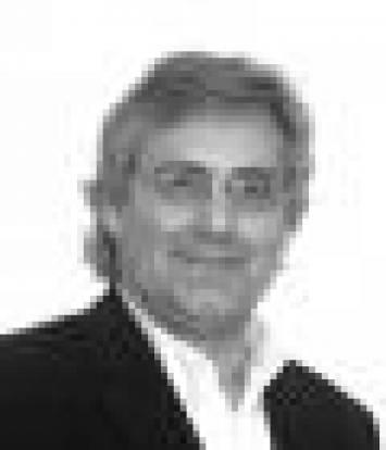 Jean-Claude AUBRY - COIFFURE DU MONDE