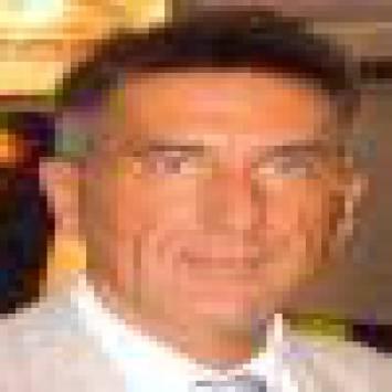 Claudio ZAMBELLI - Espresso Service Proximité