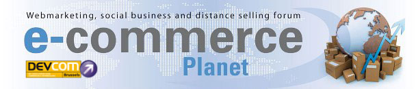devcom-ecommerce-planet