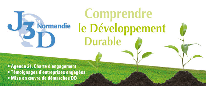 comprendre-le-developpement-durable