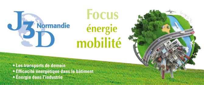 focus-energie-mobilite