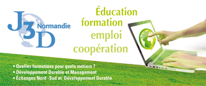 education-formation-emploi-cooperation