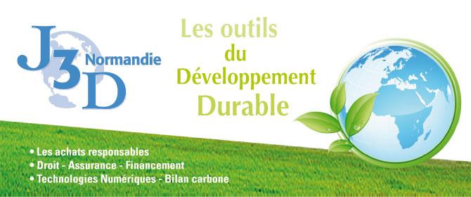 les-outils-du-developpement-durable