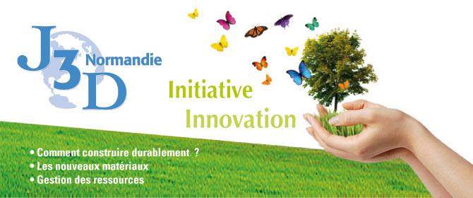 initiative-innovation