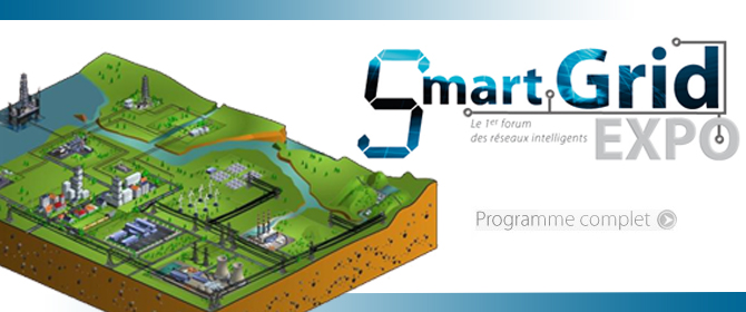 smartgrid-expo