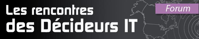 decideurs-it