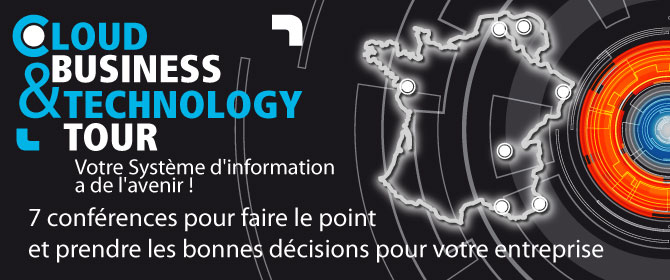 cloud-business-technology-tour
