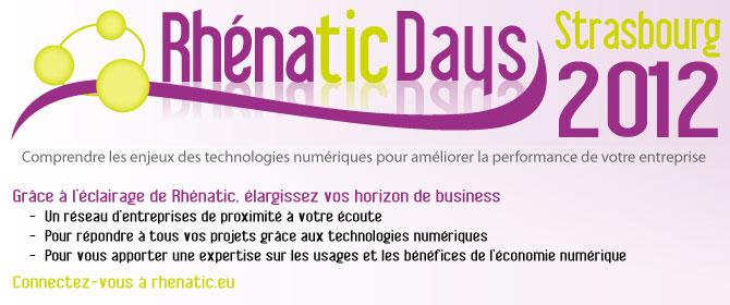 rhenatic-days
