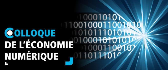 colloque-economie-numerique